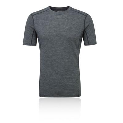 Montane Primino 140 T-Shirt - SS21