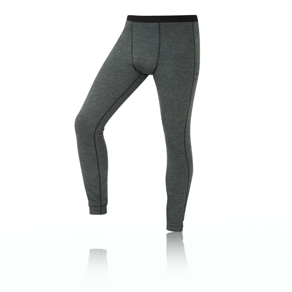 Montane Primino 140 Long Johns Running Pants - SS21