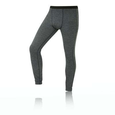 Montane Primino 140 Long Johns Running Pants - AW20