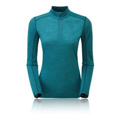 Montane Primino 140 Long Sleeve Women s T-Shirt - SS18  68c082d12b7