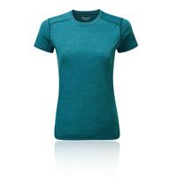 Montane Primino 140 Women's T-Shirt - AW18