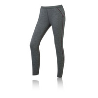 7c9eb185fdfa0 Montane Primino 140 Long Janes Women's Running Tights - AW19