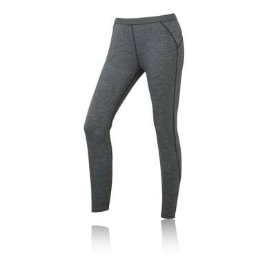 Montane Primino 140 Long Janes para mujer mallas de running - SS20
