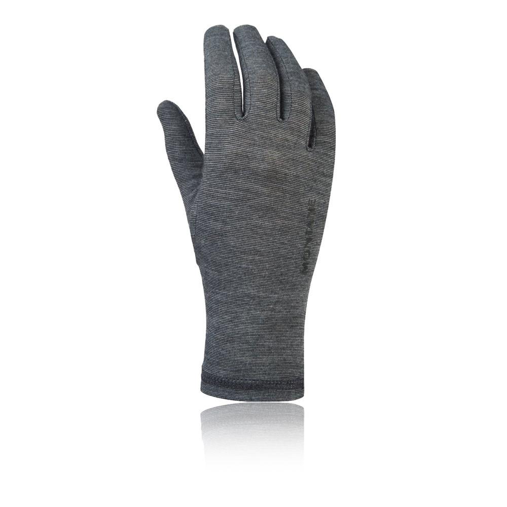 Montane Primino 140 Gloves - AW19