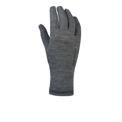 Montane Primino 140 Women's Gloves - AW20