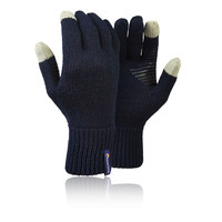 Montane Resolute guantes - SS19