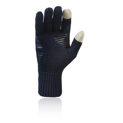 Montane Resolute Gloves
