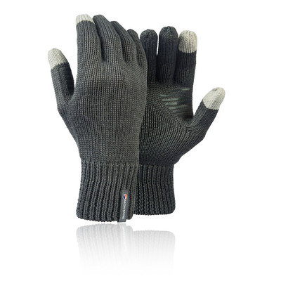 Montane Resolute Gloves