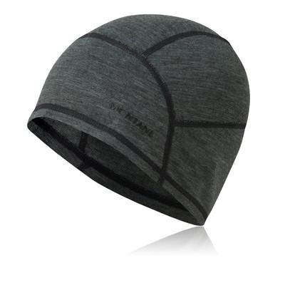 Montane Primino 140 Helmet Liner - AW19