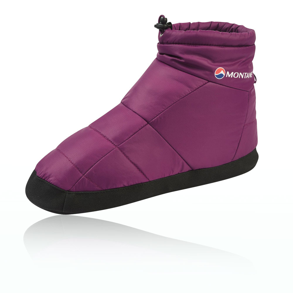 Montane Prism Bootie - AW19