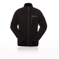 Montane Volt Outdoor Jacket - AW18