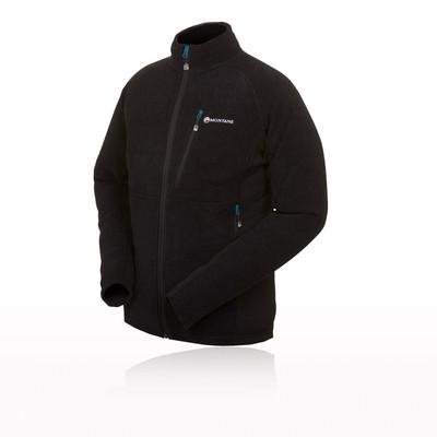 Montane Volt Outdoor Jacket