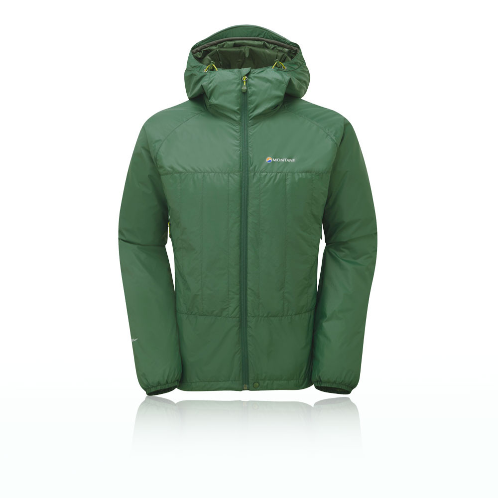Montane Prism giacca - SS19