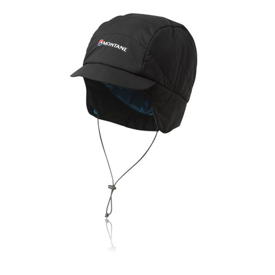 Montane Featherlite Mountain Cap - AW19
