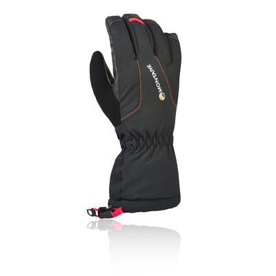 Montane Mantle Glove - SS20