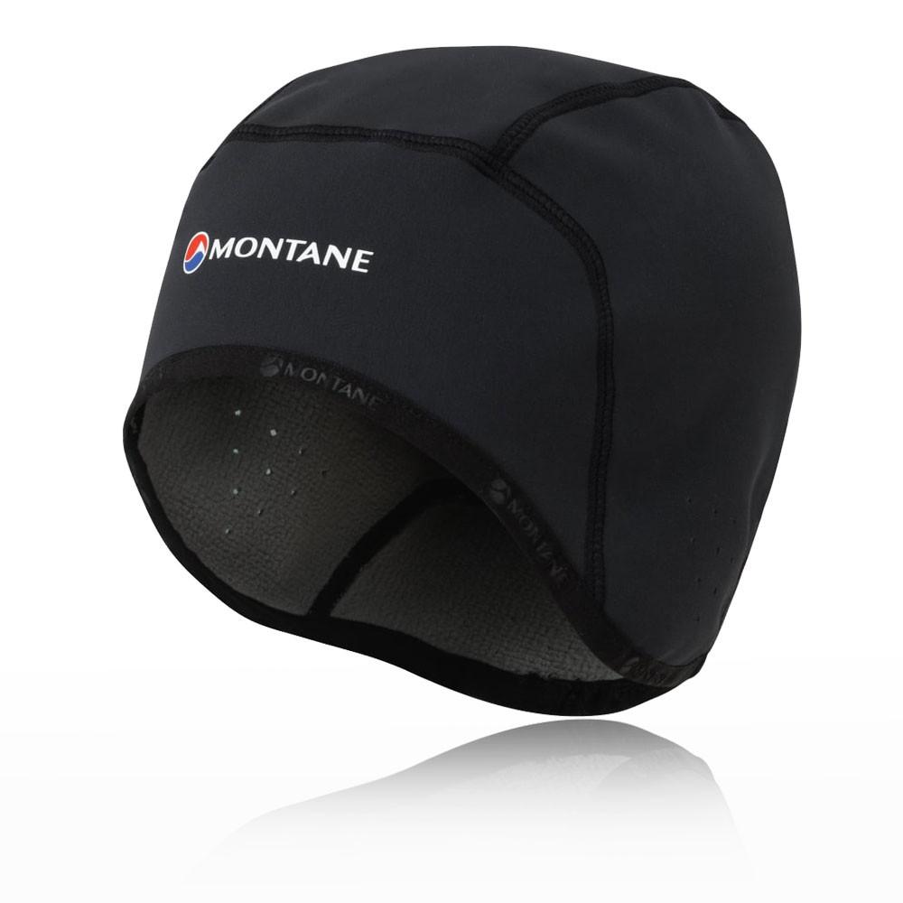 Montane Windjammer Alpine Beanie - AW19