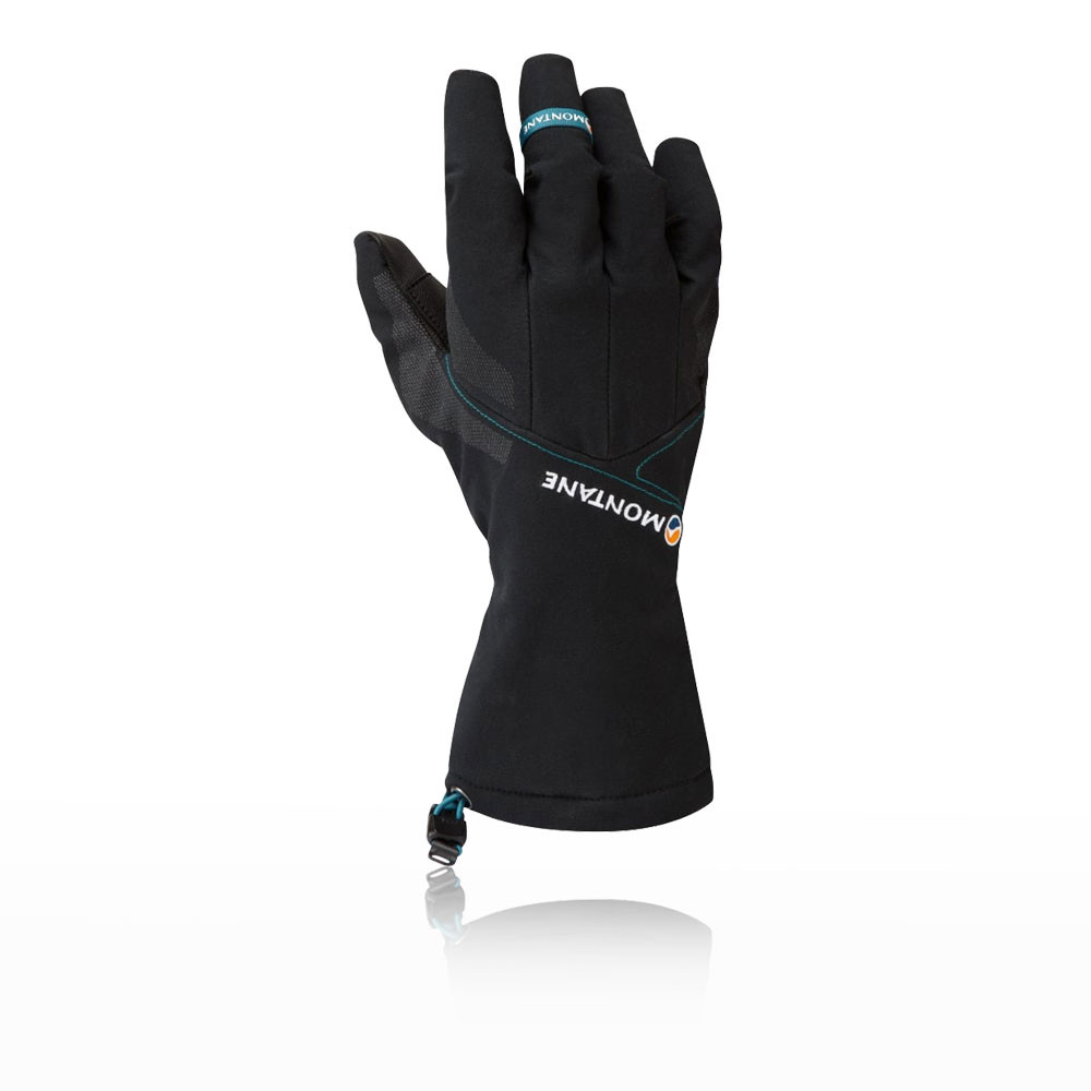 Montane Alpha Glove
