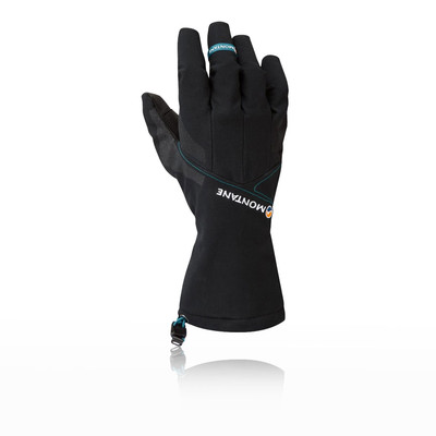 Montane Alpha Glove - AW19