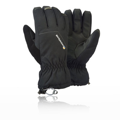 Montane Tundra Glove - SS21