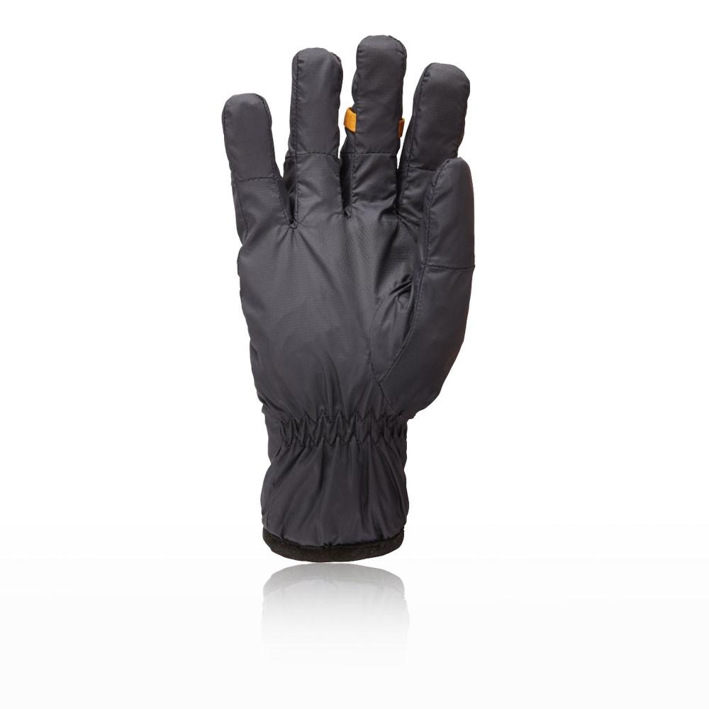 Montane Mens Vortex Glove Black Sports Outdoors Warm Waterproof Windproof