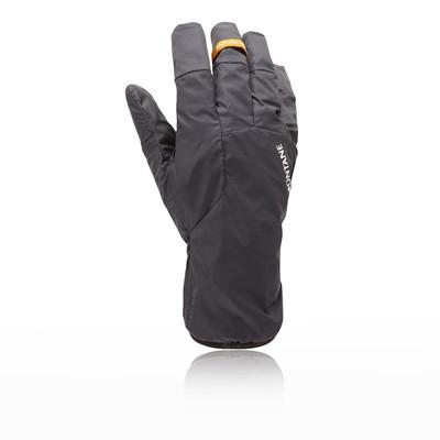 Montane Vortex Glove - AW19