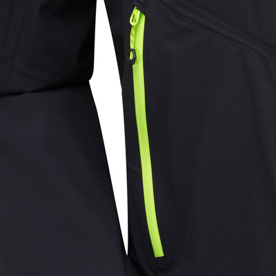 Montane VIA Minimus Stretch Ultra Running Jacket - SS21