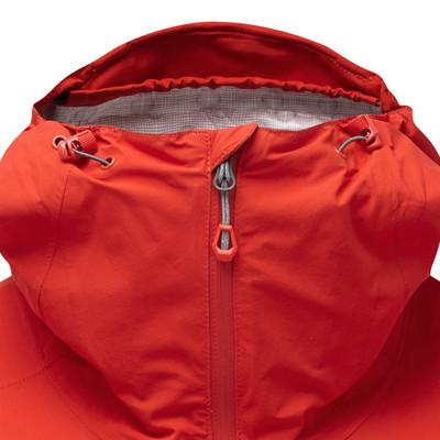 Montane VIA Minimus Stretch Ultra chaqueta - SS20