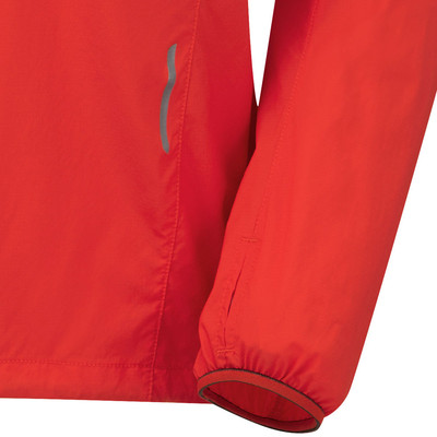 Montane VIA Featherlite trail veste running - AW20