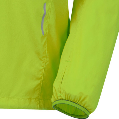 Montane VIA Featherlite Trail Jacket  - AW19