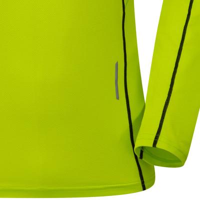Montane VIA Razor de manga larga camiseta de running - AW19