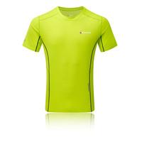 Montane Razor T-Shirt - SS19