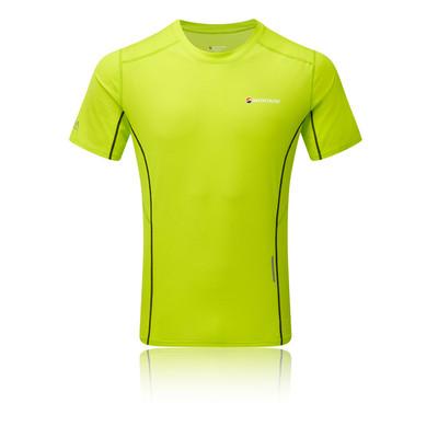 Montane VIA Razor T-Shirt - AW19