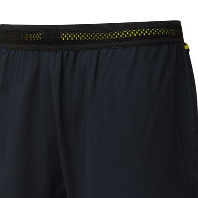 Montane Fang Shorts - SS19