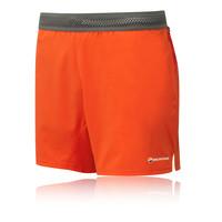 Montane Fang pantalones cortos - SS19