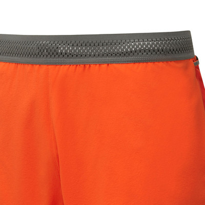 Montane VIA Fang Running Shorts - SS20