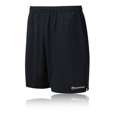 Montane VIA Razor Pantalones cortos de running - AW20