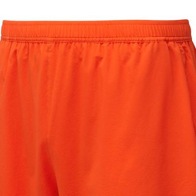 Montane VIA Razor Shorts - SS20