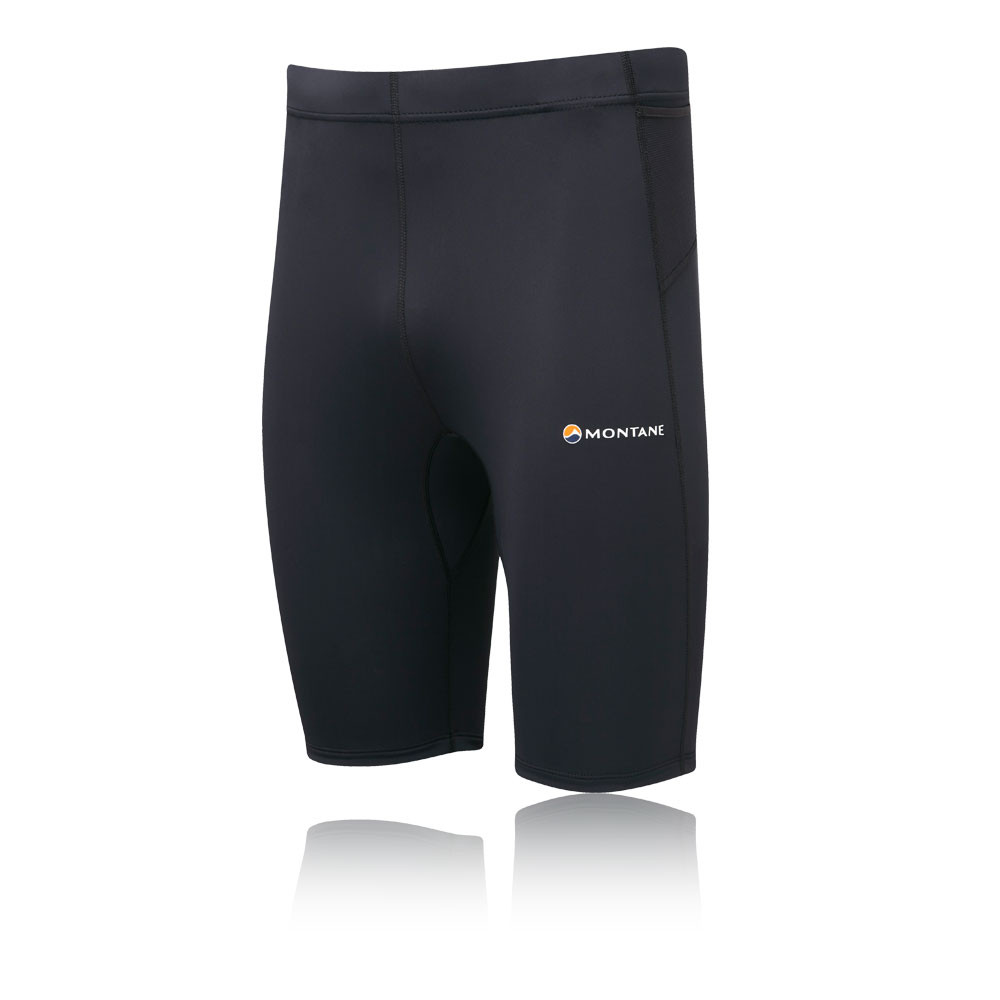 Montane VIA Trail Series Shorts - AW19