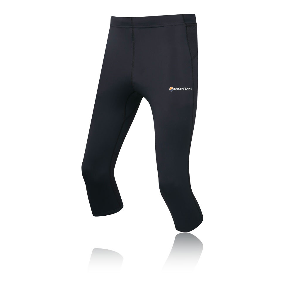 Montane Trail Series 3/4 Tight - AW19