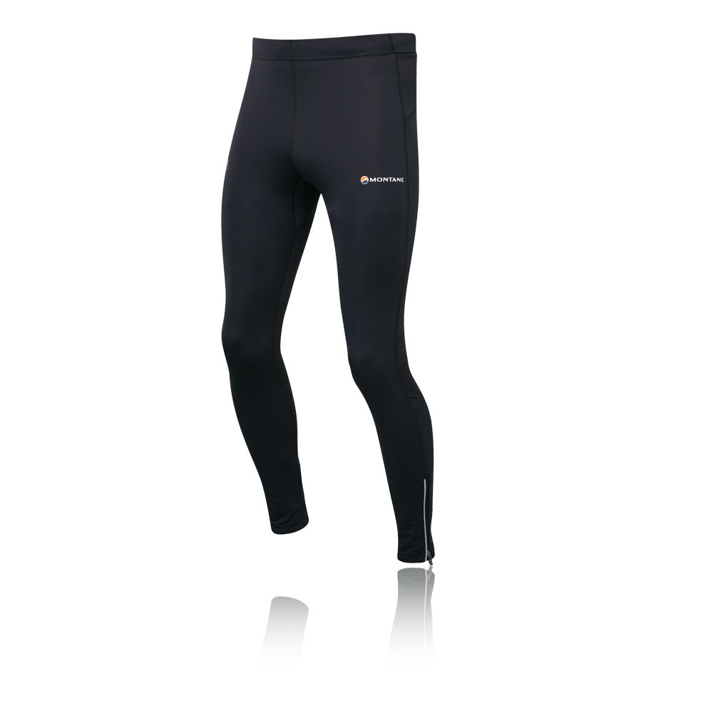 Montane VIA Trail Series Long Tights - AW19