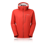 Montane Minimus Stretch Jacket - AW18