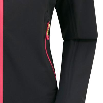 Montane VIA Minimus Stretch Ultra Women's Jacket - AW19