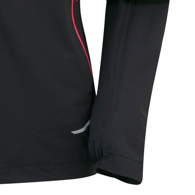 Montane VIA Minimus Stretch Ultra para mujer chaqueta - AW19