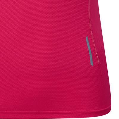 Montane Claw Women's T-Shirt - AW19