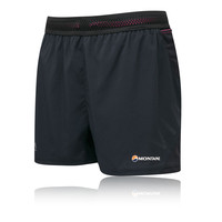 Montane Snap Women's Shorts - SS19
