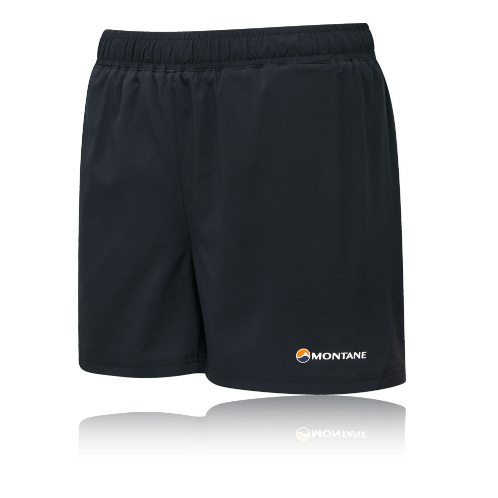Montane VIA Claw Women's Running Shorts - AW20