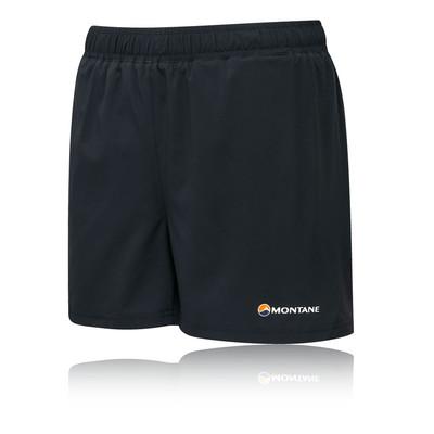 Montane VIA Claw Women's Shorts - AW19