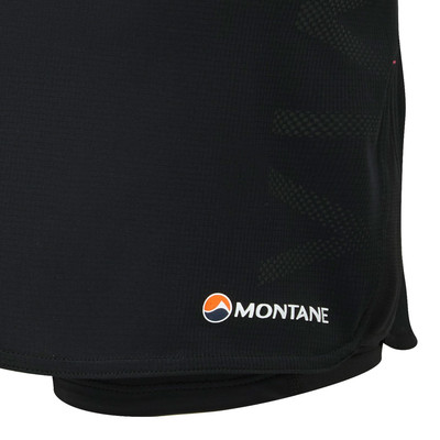 Montane Trail 2SK Women's Skort - AW20