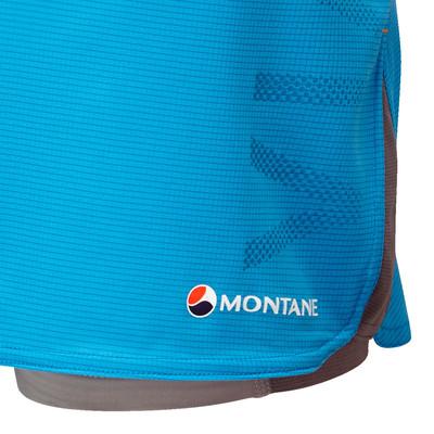 Montane Trail 2SK Women's Skort - SS19
