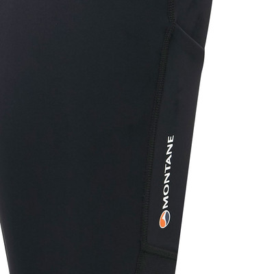 Montane VIA Trail Series 3/4 Women's Tight - AW19